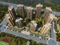 盈科二期住宅及配套工程临电施工组织设计