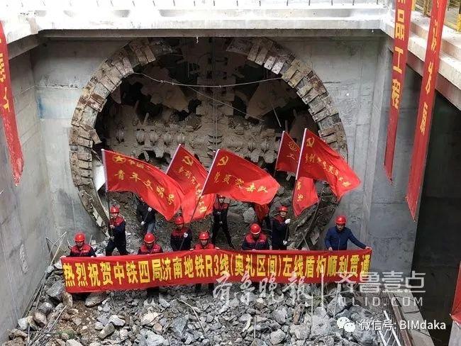 请问在海南省设有BIM考试考点吗