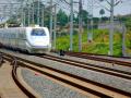 现行铁路工程建设技术标准规范目录,最新整理!
