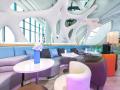 Me悦餐饮空间设计方案文本