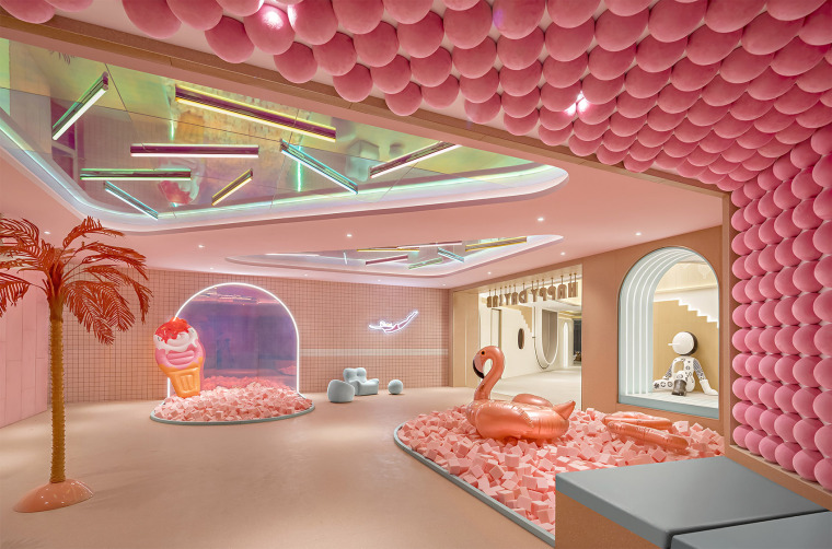 山东博观熙岸营销中心-19-boguanxian-sales-center_benjai-architecture