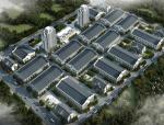[湖北]工业园项目—BIM项目管理应用