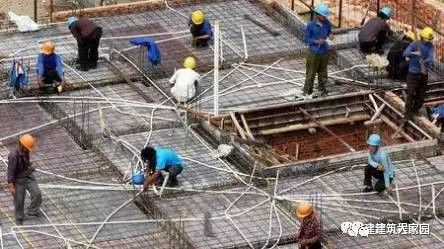 """工程行业,都称呼为""""总"""";其实,就是一个""""流浪汉""""!_3"""