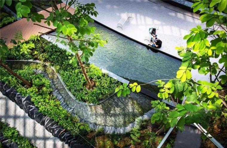 花式种植池·超具设计感_31