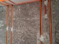 建筑设备安装工程施工技术管理规程(水电安装部分)