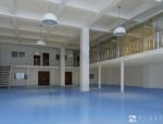 地板漆性能设计和施工注重哪些方面