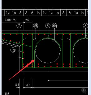 全套施工图建模资料下载-#桥梁施工图设计#桥梁设计百问(二)