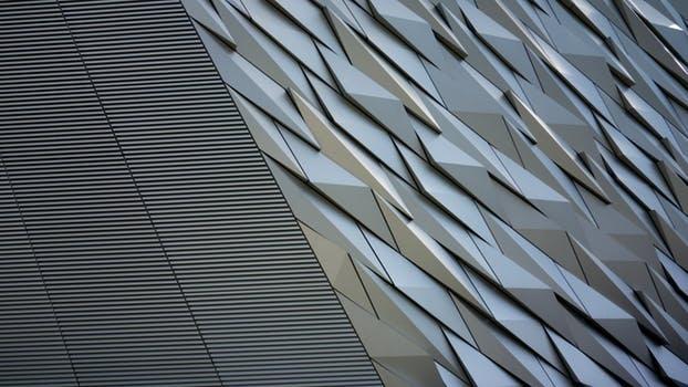钢结构毕业设计计算书