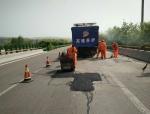 全国公路养护工理论模拟试题(初级中级高级)