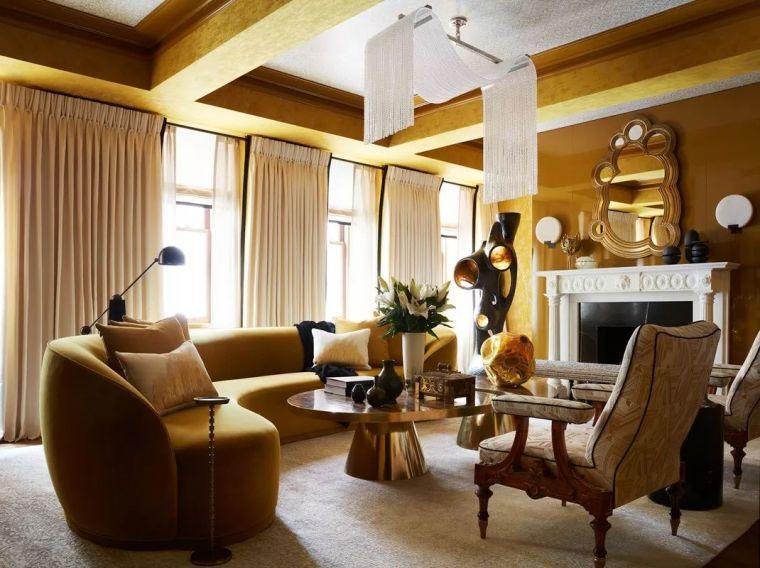 全球最知名的样板房秀,室内设计师必看!_3