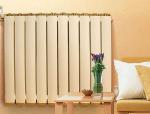 建筑节能辐射采暖与建筑节能的关系