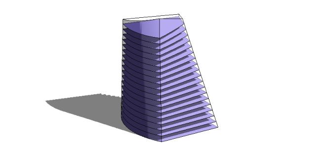就地热再生沥青混合料配合比优化设计研究