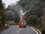 一文盘点各省《公路养护工程市场准入细则》