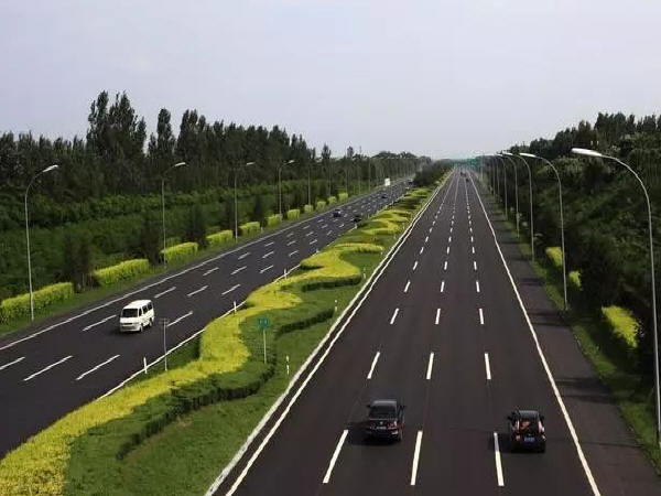 市政道路绿化工程施工具体方案和措施