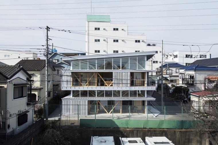 绫濑的基板工场-4