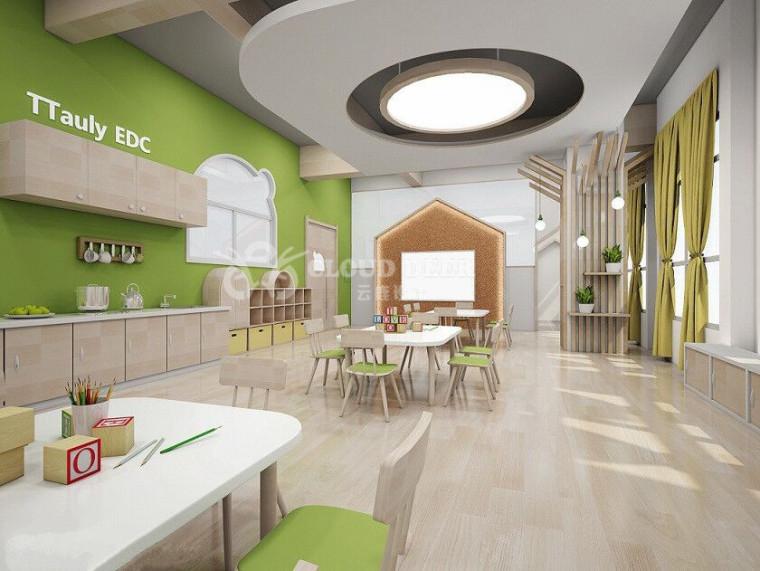 保利拉菲幼儿园设计10.jpg