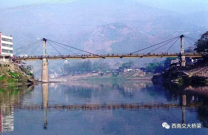 30年前轰动业界的州河大桥垮塌事故,发人深省!