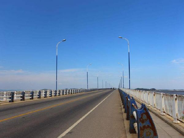公路桥梁定额预算,有它就能做!