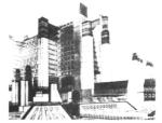 """城市""""灰空间""""高架桥下部空间改造利用研究"""
