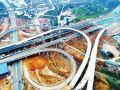 桥路综合工程创优规划实施细则(57页)