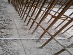 房建施工钢筋施工技术与管理