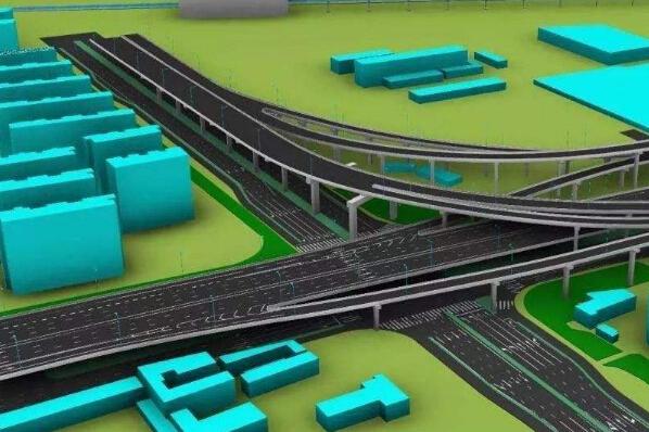 轨道交通工程质量策划书