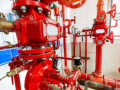 消防喷淋系统安装易出现的25种通病!