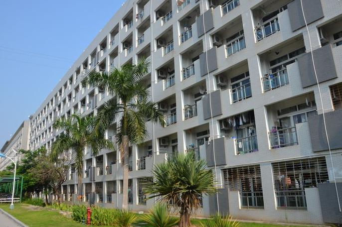 北京理工大学宿舍楼通风空调工程施工方案