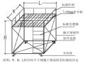 天津地铁机电安装工程2标段施工组织设计
