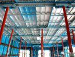 铝合金模板施工技术