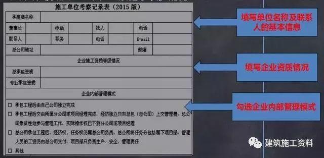 详解装配式建筑施工流程(图文并茂)_5