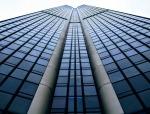 北京市建设工程施工合同协议条款
