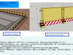 办公楼项目基坑施工安全生产标准化做法