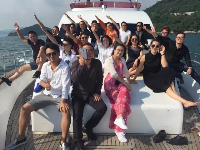 [媒体传真]我司总监刘斌先生参加2016香港·深圳设计文化交流-640.webp (1).jpg