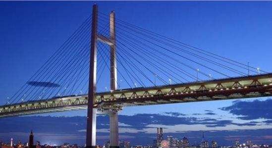 BIM在桥梁工程施工中的运用,13个应用点全了!_13