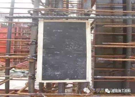 钢筋工程常见质量通病,施工中避免发生_35