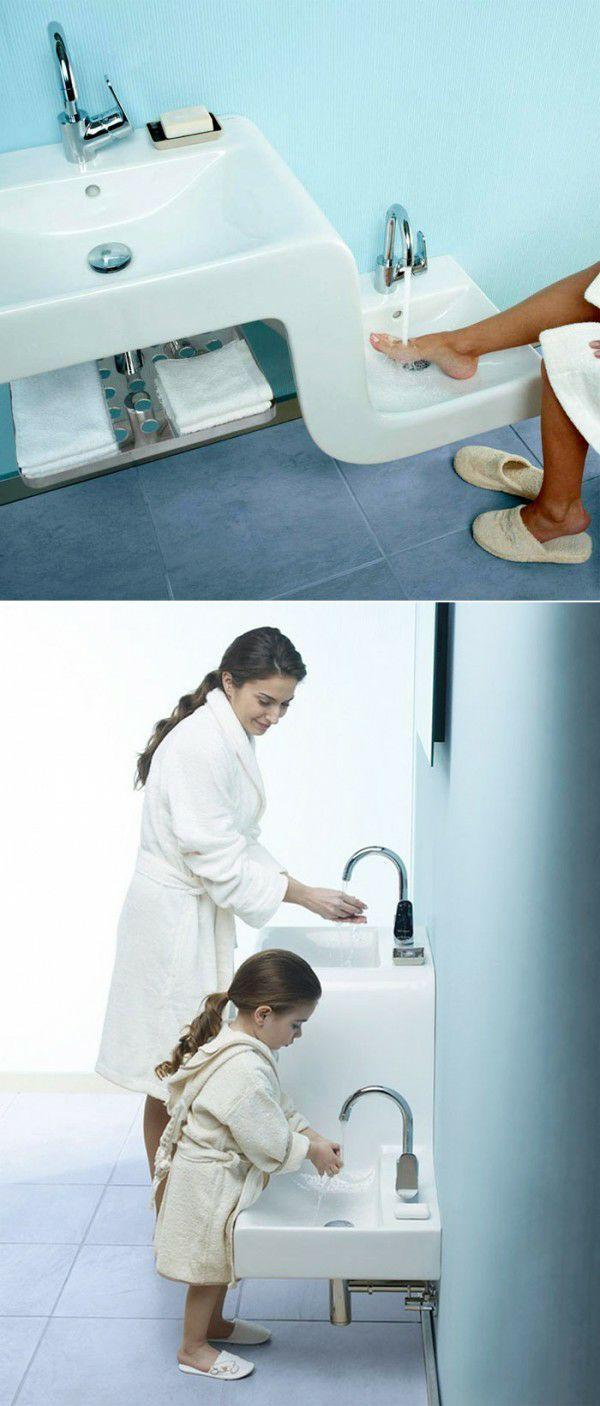 台盆|洗手盆设计_29