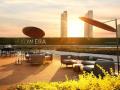 居住区|杭州示范区景观设计项目盘点