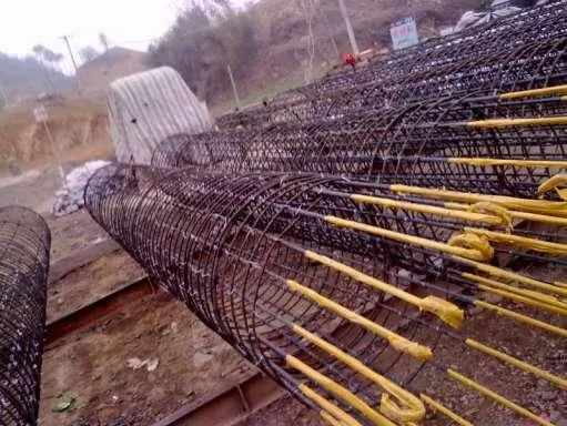 钻孔灌注桩施工工艺,从施工准备到水下混凝土浇筑!_15