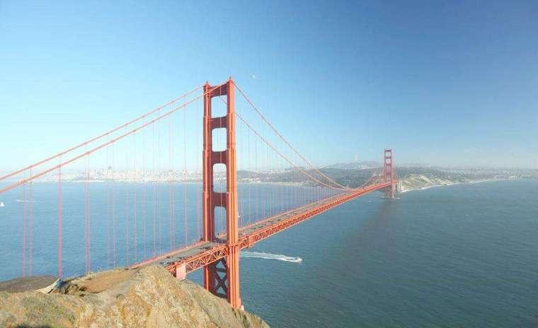桥梁工程监理细则