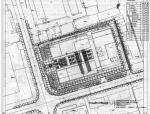 建筑工程施工图审查常见问题详解-建筑专业