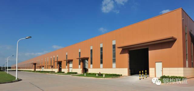 钢结构工程招标:两个常见问题探讨