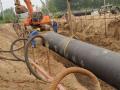 常贵南路道路排水工程污水管道专项施工方案