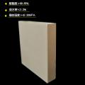 中冠耐酸砖150*150*20高端大气上档次质优价廉