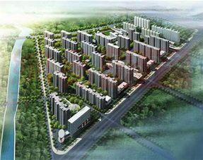北京北四环某二十八层居地区建筑电气工程施工方案