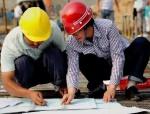 建筑工程技术完整技术交底(共718页,Word表格)