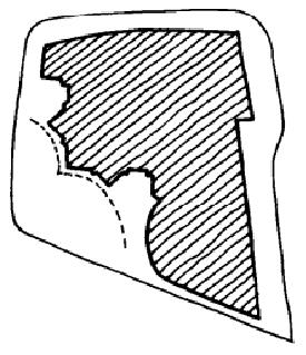 场地设计|为你们做几个案例分析_12