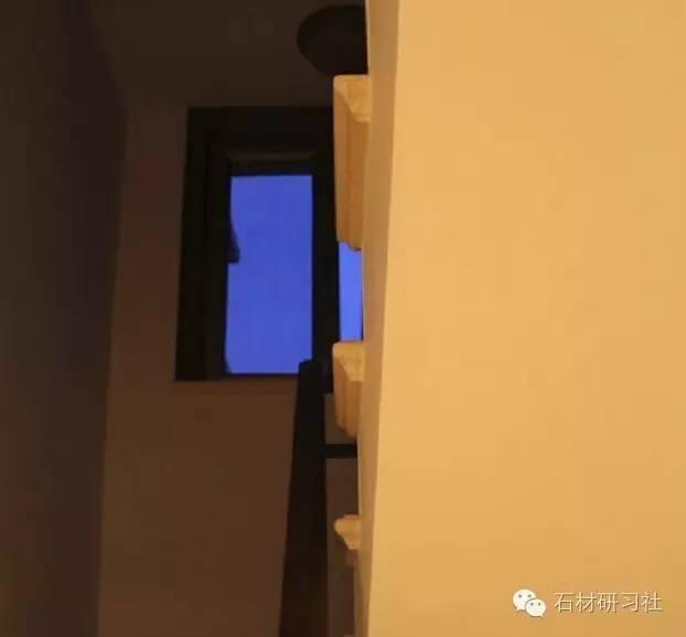室内石材装修细部节点工艺标准!那些要注意?_9