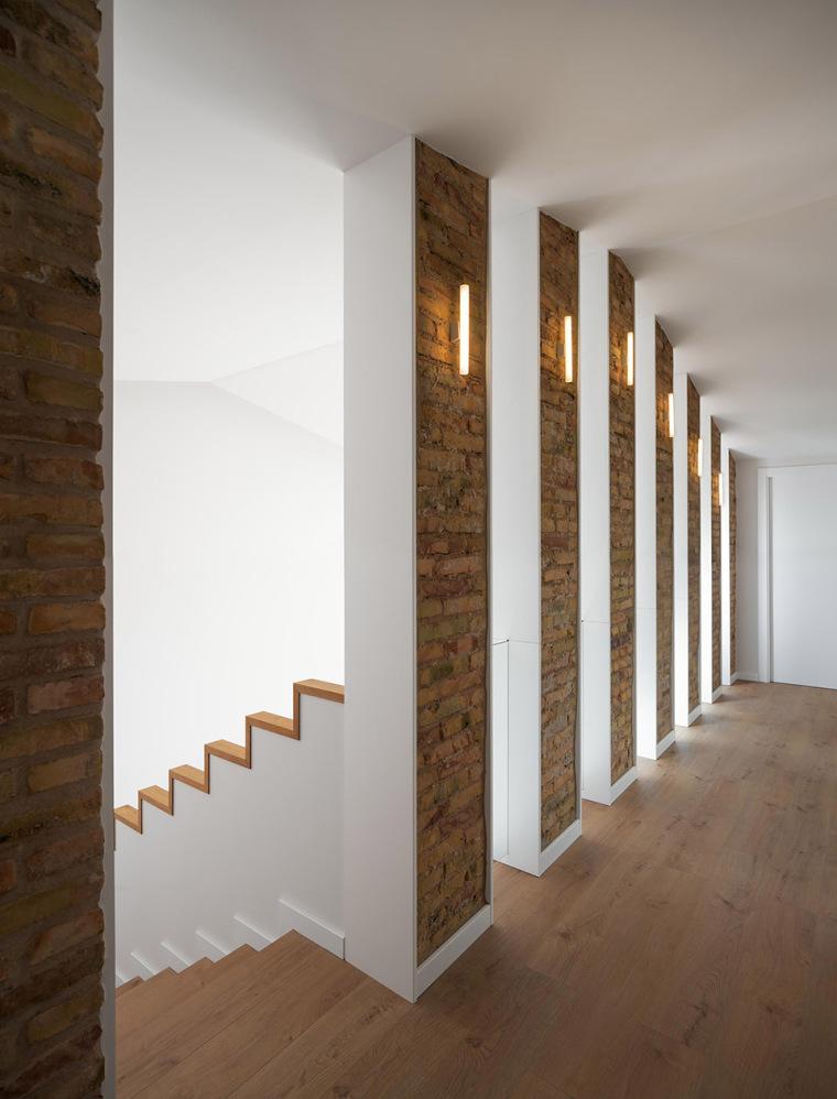 西班牙CalJordi&Anna住宅改造-010-house-renovation-cal-jordi-anna-by-hiha-studio