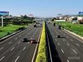 双向四车道城市次干路施组设计(208页 2013年投标)